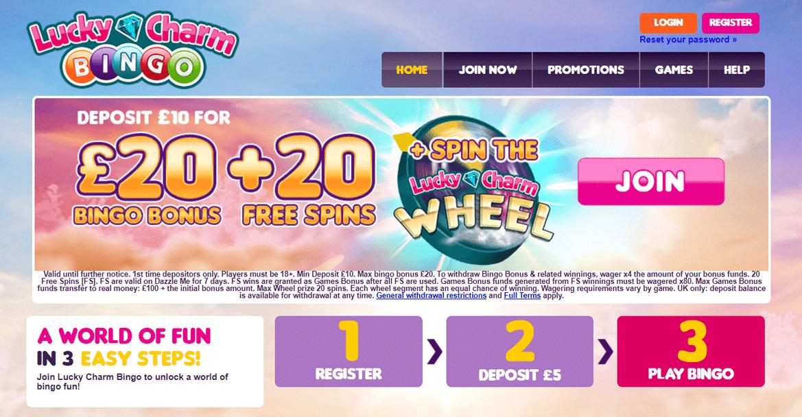 Lucky casino free spins Ausländischi
