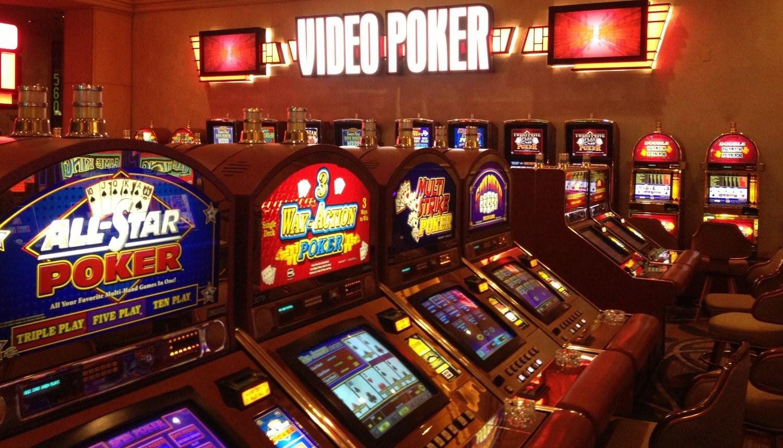 Mastercard casino online VegasHero Begierde