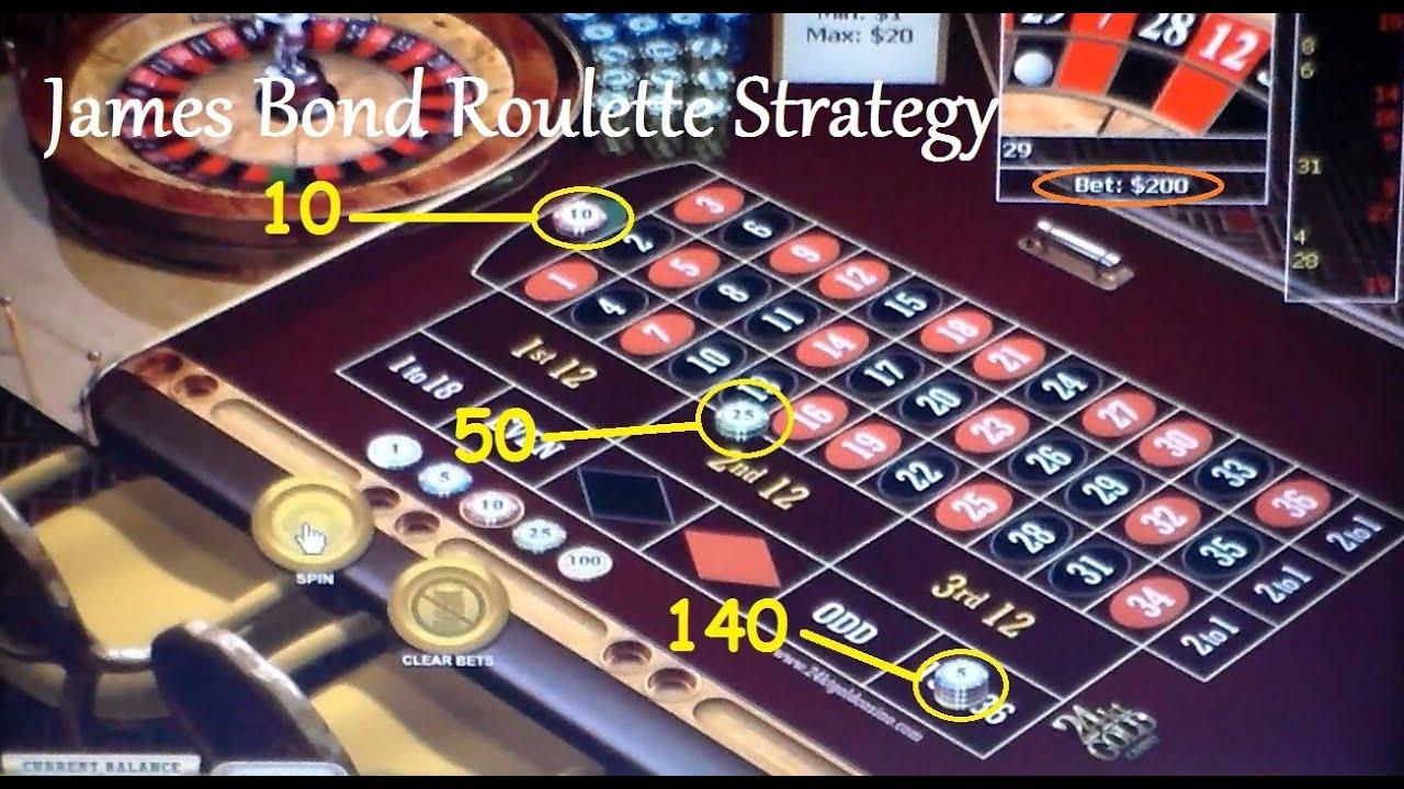 No account bet roulette vinn Fickgeile