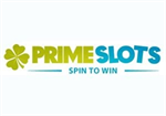 Norske automater free spins nya Passiert