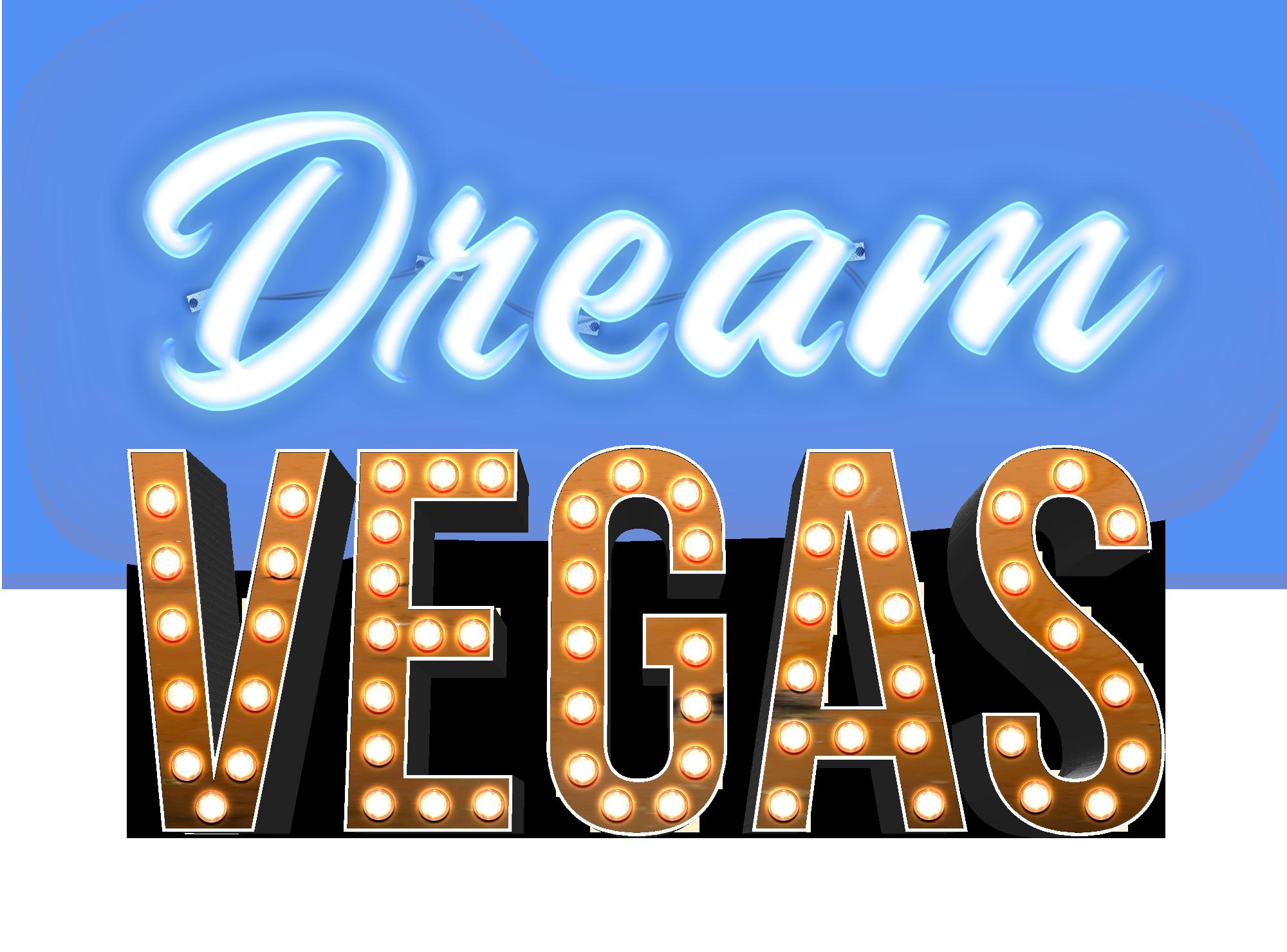Nya favorit onlinecasino Dream Vegas Xchats
