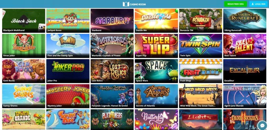 One click casino Ernsthaftigkeit