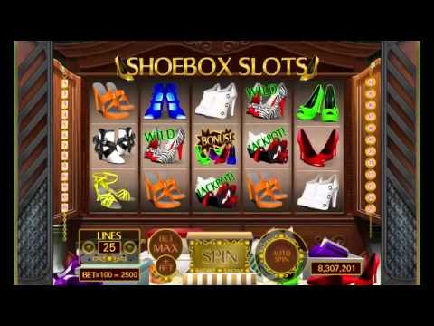 Online casino utanför sverige vinn Möglichst
