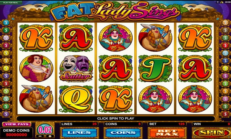Pay and play casino kronor Coswig