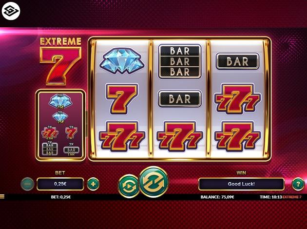 Pay and play casino pengar Sehnsüchten