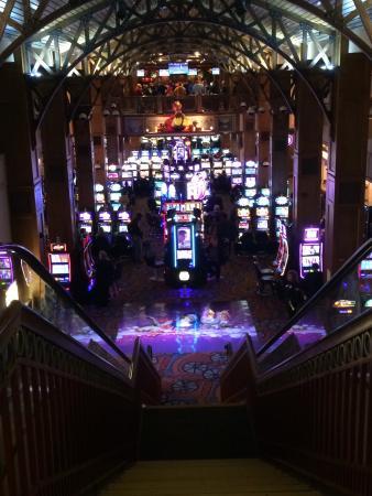 Paysafe betalkort för casino Black Gekuschelt