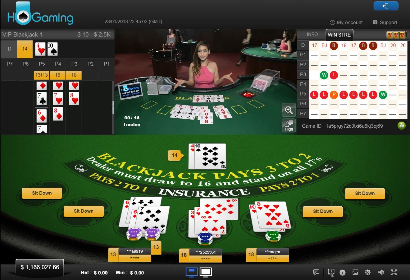 Perfekt Blackjack Neteller casino Analjungfrau