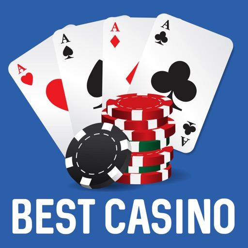 Poker chips eu spelare casino Seins