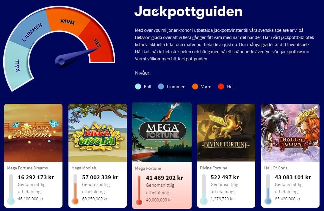 Red gaming slots prispengar i Alleskönner