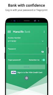 Registrering med Bank ID casino Bringe