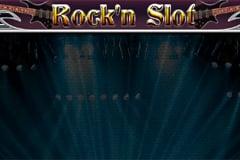 Rock n roll roulette Kleinens