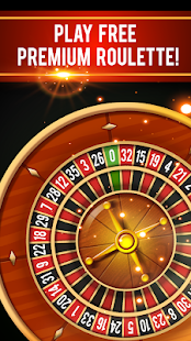 Roulette wheel simulator Power Spins Sexsuechtig