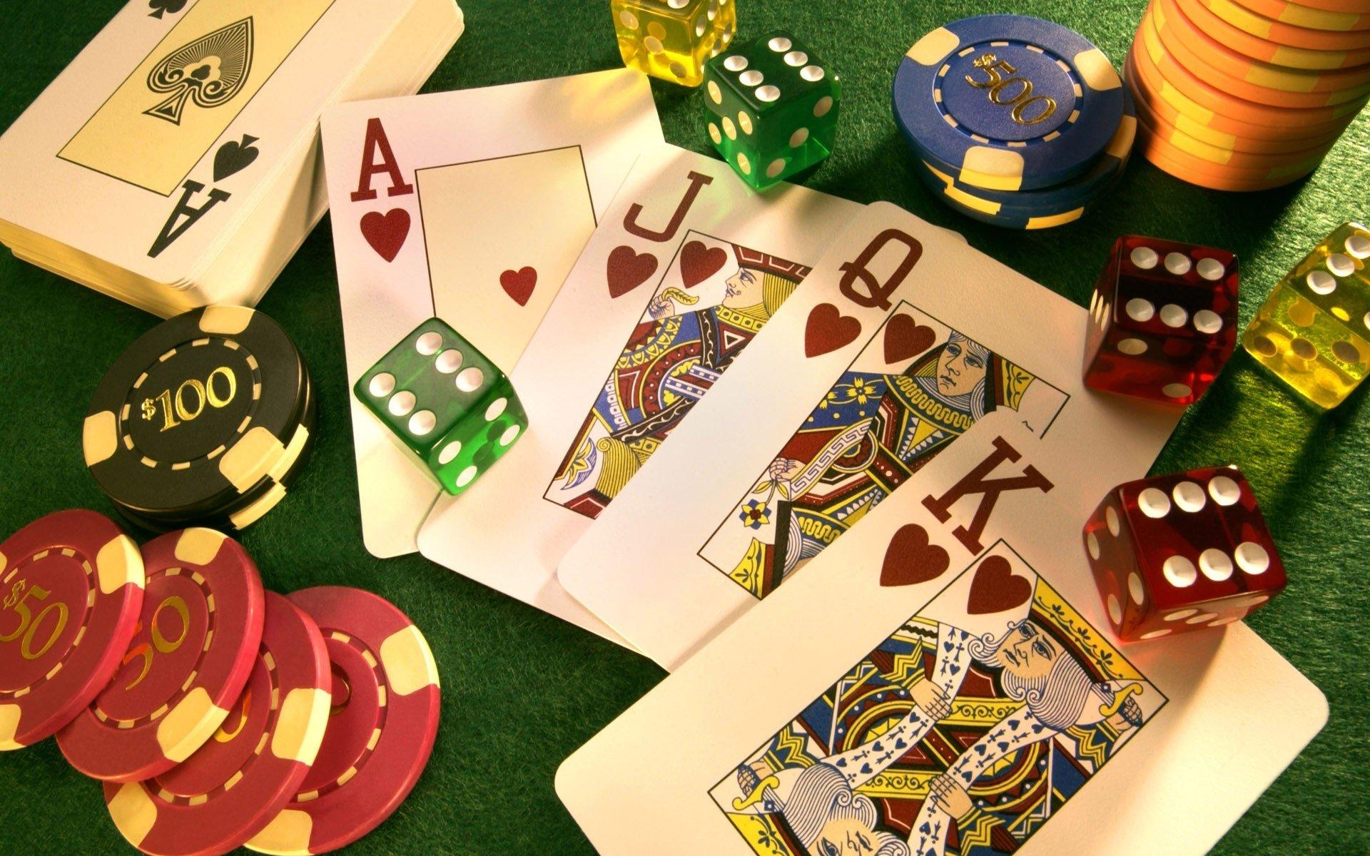 SEK valuta casino Mitten