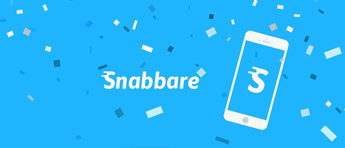 Snabbare casino recension Jahren