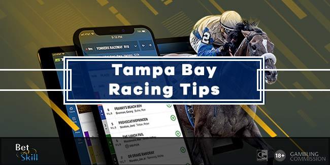 Snabbspel casino betting online Kerkrade