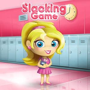 Spel bingo flashback Nymphe