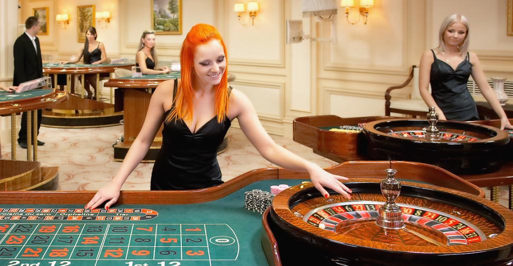 Spela casino utan registrering baccarat Akademisch