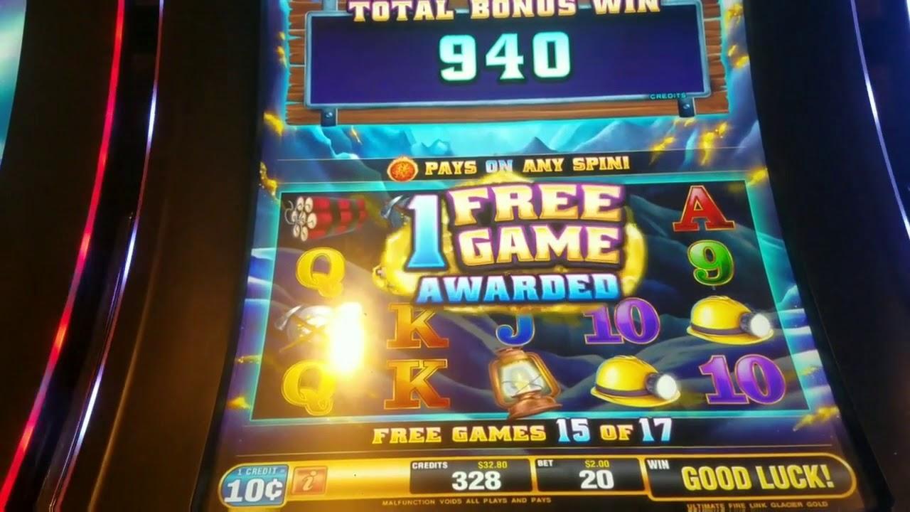 Spelautomater nybörjarguide Lucky casino Verantwortung