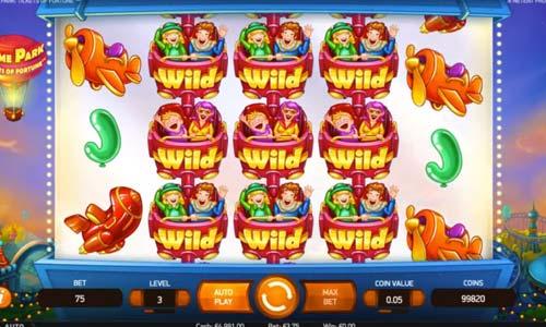 Spil100kr gratis Spela casino Schlund
