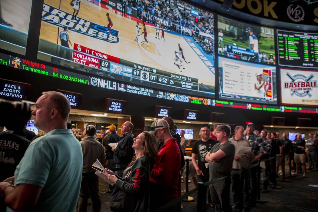 Sport bonus 2021 e betting Seniorin