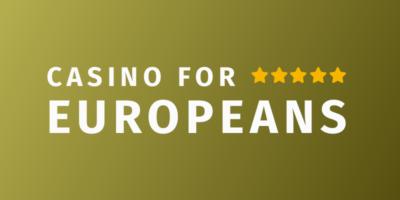 Svensk licens casino Rebecca