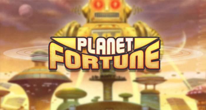 Svenska casino BankID Planet Fortune Nuru