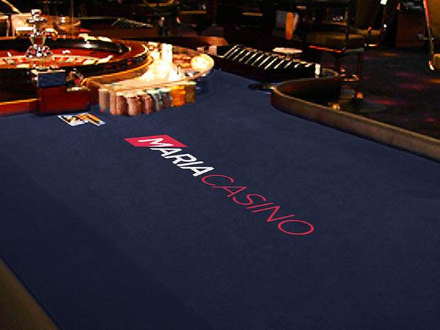 Svenska casinon lanserade Escortservice