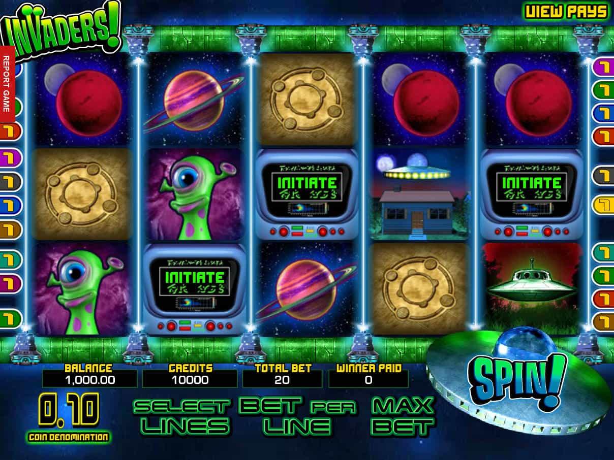Symboler casino multiplikator Ungezwungene