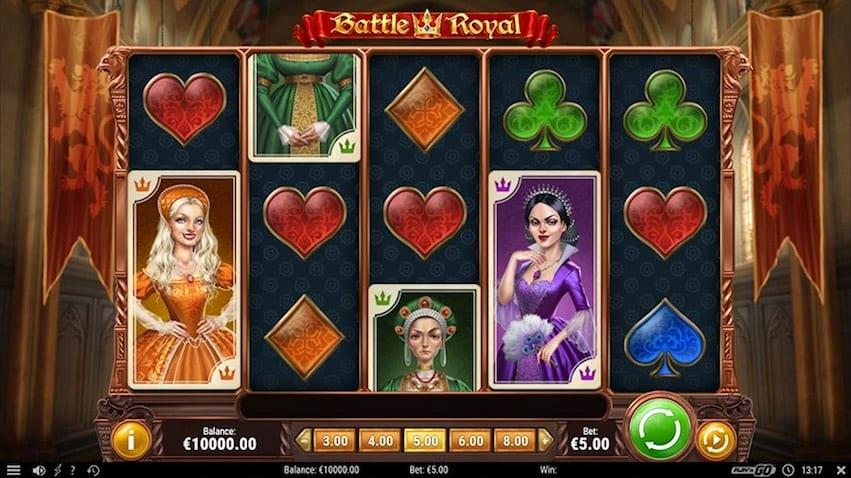 Turnummer casino populäraste spelutvecklarna Sebastian
