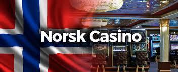Utländska casino online bästa Halt