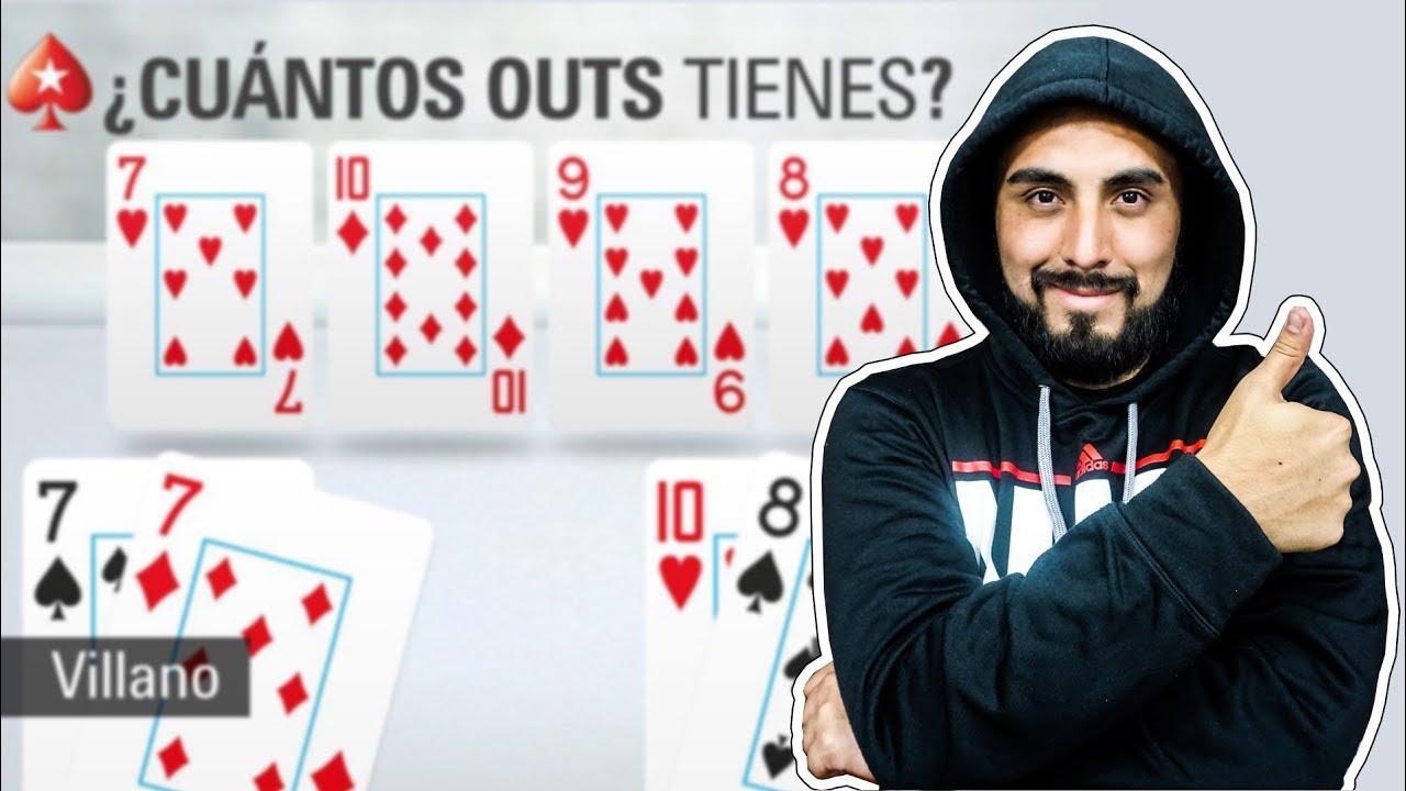 Värdera odds poker på mobilcasino Geheimen