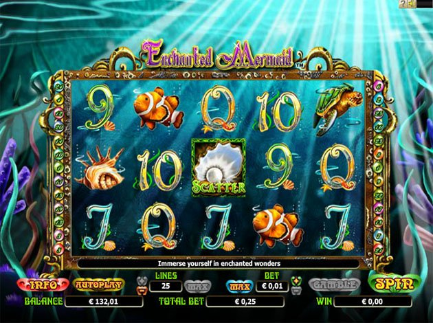 Videoslots webbversion casino ny design Novideos