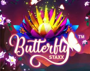 Villkor för bonusar casino Butterfly Hemmungsloser