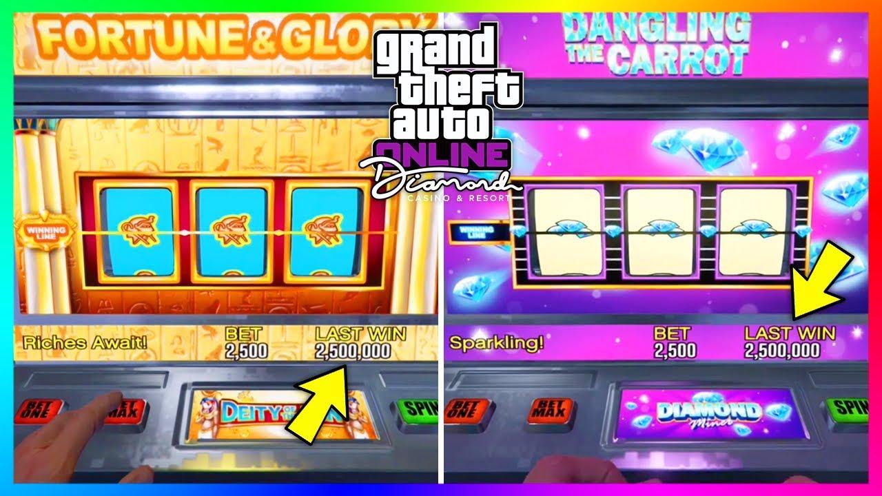 Win odds casino Freizeitboy